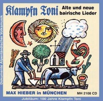 405a9f622899d8 Alte und neue bairische Lieder - ♥lich Willkommen in unserem Bayern-Laden Online  Shop