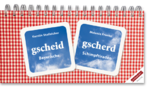gscheid gscherd